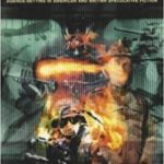 Rumors Of War And Infernal Machines by Charles E. Gannon (book review).