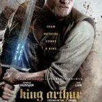 King Arthur Legend of the Sword trailer (mugging me right off).