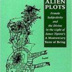 Alien Plots by Inez van der Spek  (book review)