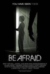 BeAfraidfilm