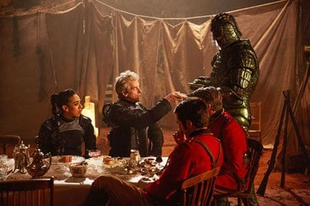 Doctor-Who-10_09-The-Empress-Of-Mars-0