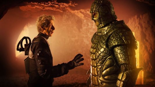 Doctor-Who-10_09-The-Empress-Of-Mars-1