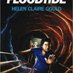 Floodtide by Helen Claire Gould  (book review)
