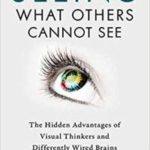 Seeing What Others Cannot See by Thomas G. West  (book review)