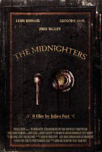 TheMidnighters