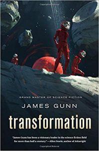 TransformationGunn