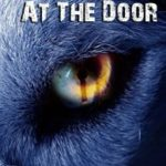 Wolf At The Door by Theresa Derwin  (book review)