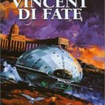 The Science Fiction Art Of Vincent Di Fate (book review).