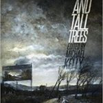 Shadows & Tall Trees 7 by Alison Moore and Brian Evenson    (book review)