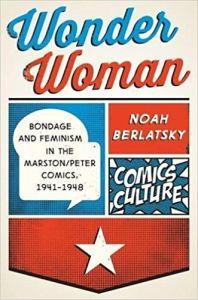 WonderWomanBerlatsky