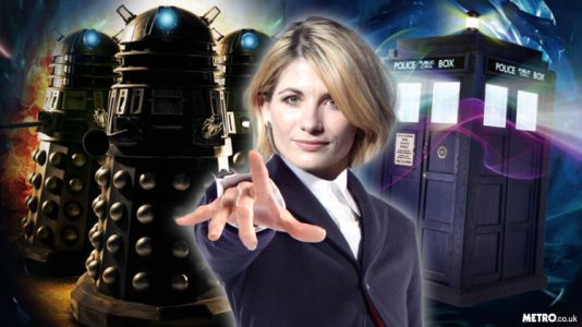 doctor-who-JWhitaker-2