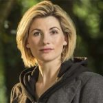 Jodie Whittaker to be first female Doctor Who.