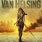 Van Helsing season 2 trailer has teeth.