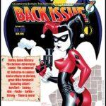 Back Issue #99 September 2017 (magazine review).