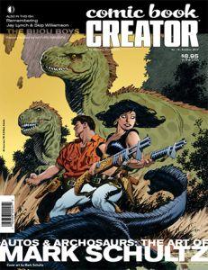 ComicBookCreator15