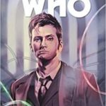Doctor Who: The Tenth Doctor Volume 7 – War Of Gods by Nick Abadzis, Giorgia Sposito and Elonora Carlini  (graphic novel review)