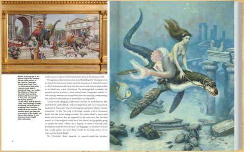 Illustrators-19-Gurney