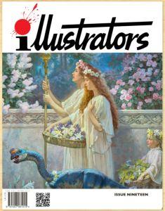 Illustrators-19