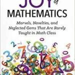 The Joy Of Mathematics by Alfred S. Posamentier (book review).