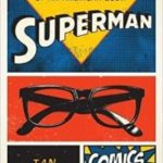 Superman: The Persistence Of An American Icon by Ian Gordon  (book review)