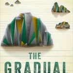 The Gradual by Christopher Priest (book review).