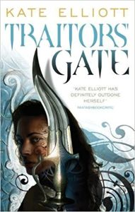 TraitorsGate-Elliott