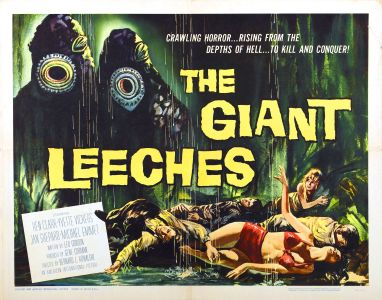 attack_of_the_giant_leeches
