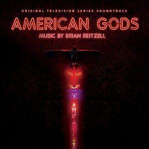 AmericanGodsCD