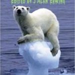 Ecotastrophe II by J Alan Erwine (book review).