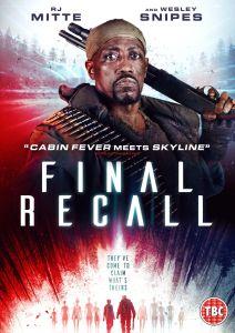 FinalRecall-film