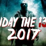 The 13th Friday (2017) (a film review by Mark R. Leeper).