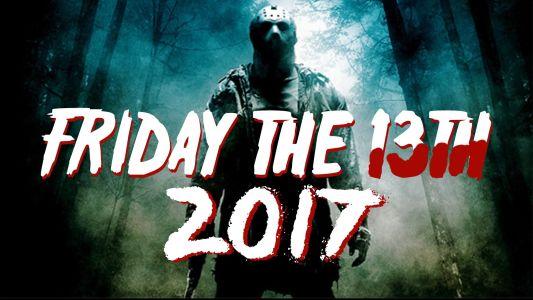 Friday13th2017-film