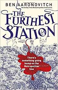 TheFurthestStation