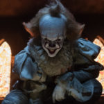 It (film review by Frank Ochieng)