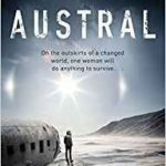 Austral by Paul McAuley (book review).