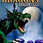 The Brigstowe Dragons by Eamonn Murphy (ebook review).