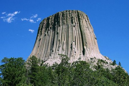 CE3K-Devils_Tower