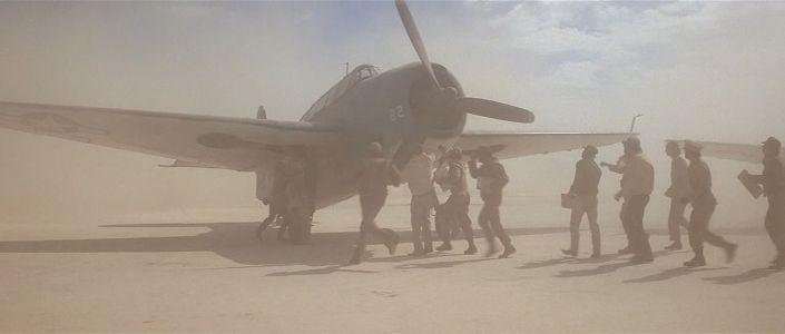 CE3K-Flight19