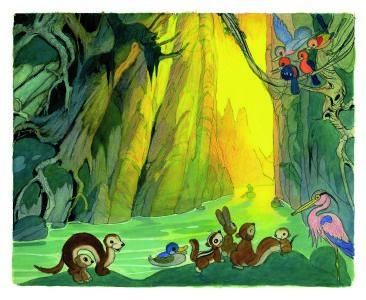 DisneyDrew-1-1-Page 140_GustafTenggren