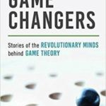 Game Changers by Rudlf Taschner (book review).