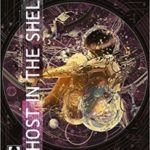 Ghost In The Shell by Andrew Osmond (book review).