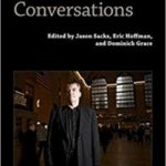 Jim Shooter Conversations edited by Jason Sacks, Eric Hoffman and Dominick Grace (book review).