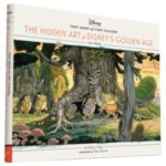 They Drew As They Pleased: The Hidden Art Of Disney's Golden Age: The 1930s by Didier Ghez (book review).