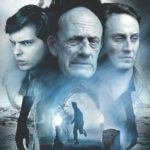 Cold Moon (2017) (a film review by Mark R. Leeper).