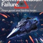 Communication Failure by Joe Zieja (book review).