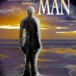 The Salt Man by Keith Rogers Gordon (ebook review).