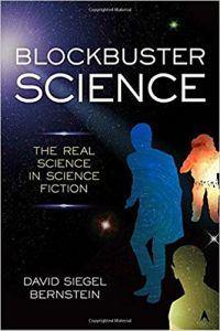 BlockbusterScience