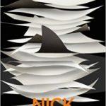 Gnomon by Nick Harkaway (book review).