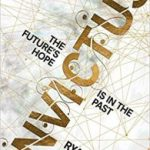 Invictus by Ryan Graudin  (book review)