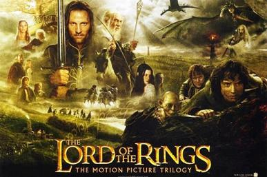 Christopher Tolkien dies of old age at 95 (news).